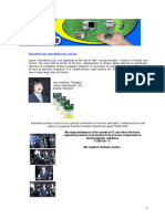 Spinor-International-Ukraine.pdf