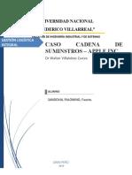 EJEMPLO DE LA CADENA DE  SUMINISTROS.docx