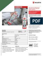 Grasa-HHS-Alimentaria.pdf