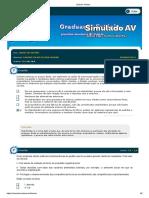 SIMULADO BASES DE GESTÃO