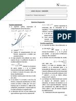 Sesión3_Función exponencial y logarítmica (1) (1)