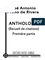 Primo_de_Rivera_Jose_Antonio_-_Anthologie_Volume_1(1).pdf