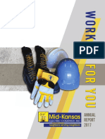 Mid-Kansas-Annual-Report-2017-high-res.