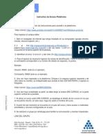 INSTRUCTIVO_ACCESO_PLATAFORMA_Y_DESCARGA_DE_CERTIFICADO.pdf