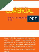 1 seguimiento-el-servicio-postventa