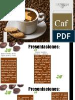 Cafe_Grupo 1