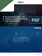 Pacote Anticrime impacto na inteligencia e seguranca.pdf.pdf.pdf