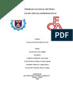 EVALUACION DE PROYECTOS.docx