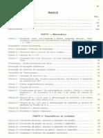 Tabelas-tecnicas-6ed_Farinha