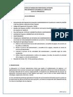 01. DESCUBRA-SU-AUTENTICO-LIDERAZGO-BILL-GEORGE