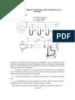 Práctica 4 Ventiladores (1).docx