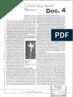 DOC 4 RENACER DE LA TRASCENDENCIA  ARTE HOY.pdf