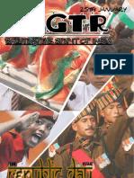LTGTR Republic Day 24.1.11