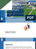clase 6 ISO 15504 Calidad del software.pdf