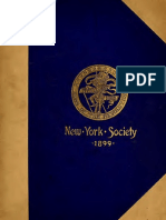 Year book of the Sons of the Revolution in the State of New York.pdf
