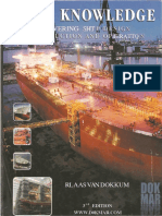 fdocuments.in_ship-knowledge-3.pdf