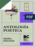 Antologia Poetica - Meira Delmar.pdf