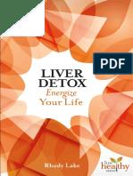 Rhody Lake - Liver Detox_ Energize Your Life-Healthyliving (2017).pdf