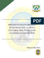 proyecto economia ambiental.pdf