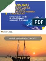 25_4.Modalidades de remuneración y estructuras de costos, según tipo de contrato..pdf