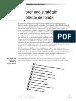 FUND FSection 3