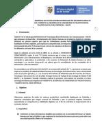 articles-126101_recurso_1