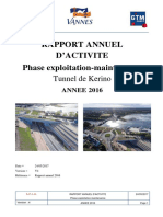 3_Annexe_Annexe_9_-_Rapport_SPIK_-_Exploitation.pdf