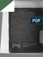 Libro. Henri Lefebvre- La vida cotidiana en el mundo moderno.pdf