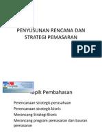 penyusunan-rencana-dan-strategi-pemasaran