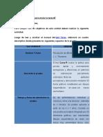 397456134-Tarea-7-Pruebas-Psicopedagogicas-1.docx