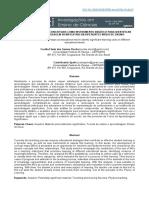 219-818-2-PB.pdf