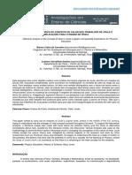 733-2213-1-PB.pdf