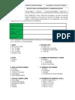 ENCUESTA PERFIL SOCIODEMOGRAFICO Y MORBILIDAD SENTIDA  (2) (2)