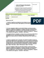 Laboratorio actividad de LPP.docx