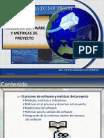 Tema 2º-convertido.pdf