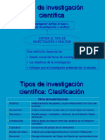 investigacion cientifica doctoral-fgar.ppt