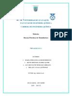 Proyecto_BPM_CODANA.S.A.