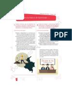 CIENCIAS POLITICAS DBA.docx