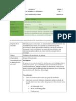 Corte1_Taller1_xirio_cartilla.pdf