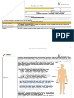 anatomía semana 1.pdf