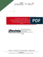 La_formacion_del_campo_de_estudios_de_Comunicacion