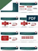 1-fusionado.pdf