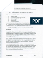 City of Lockport Plan 1998 Ch 3 Comp Plan Policies Projects_1