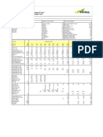 Anexo+No.+1+Certificado+de+Calidad+Assay+Crudo+Cupiagua-oferta