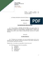 lei compl. 011.pdf