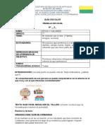 TALLER DE ÉTICA Y VALORES 7° #3.docx