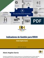 Indicadores de Gestión para RRHH.pdf