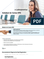 Solicitud de Cartas-Deal Registration LAC.pdf