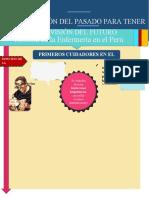 INFOGRAFIA DE ENFERMERIA FINAL 1.docx