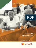 student_fees_prospectus_2020.pdf